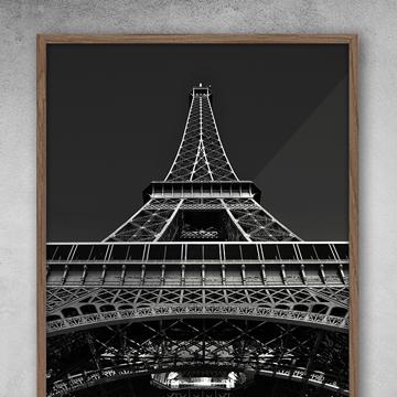 papier poster schilderij