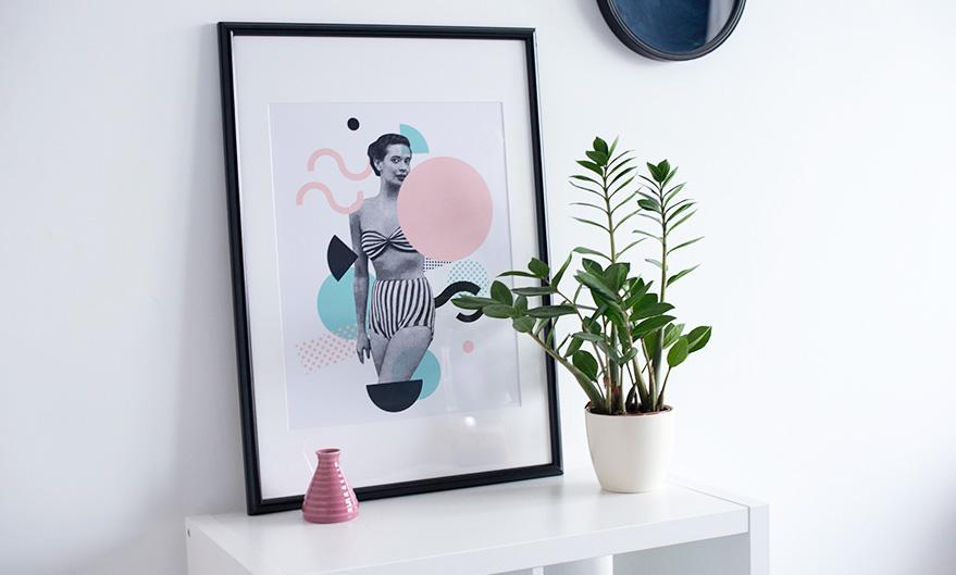 Mooie posters voor aan de muur