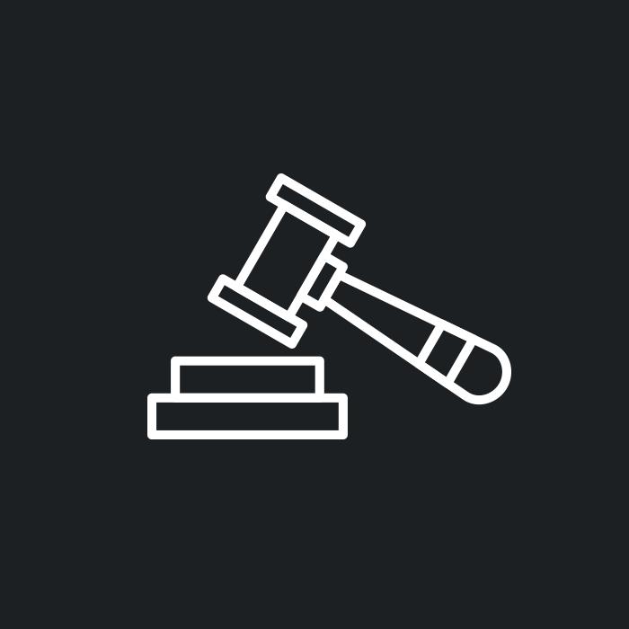 juridische zaken