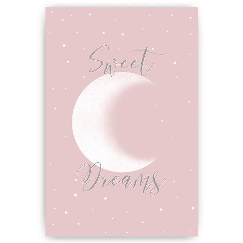 poster sweet dreams maan