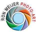 Ron Meijer Photo-Art