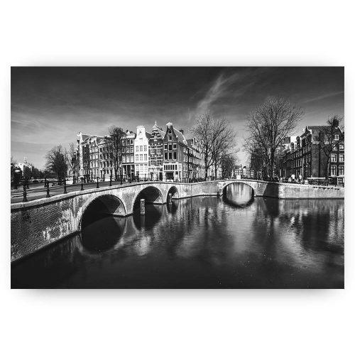 keizersgracht amsterdam stad
