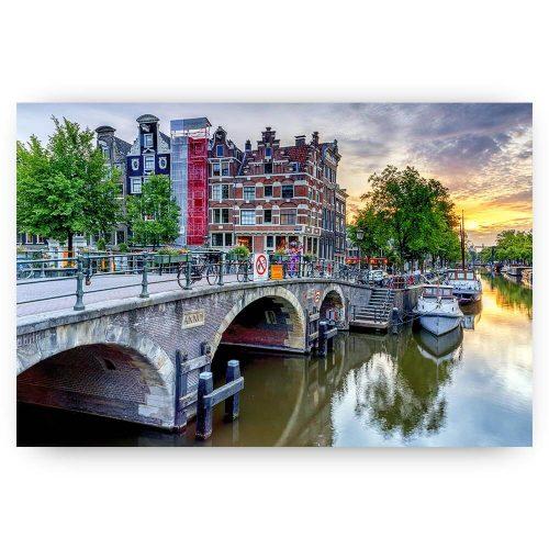 amsterdamse brouwersgracht