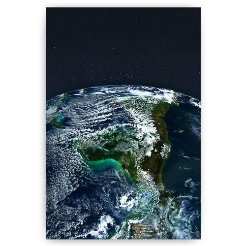 aarde terra