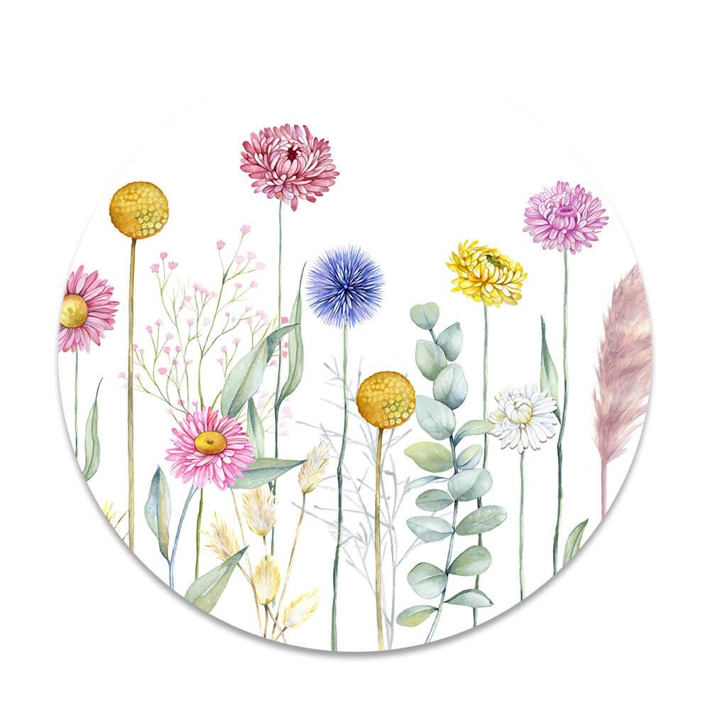 droogbloemen