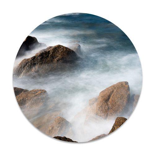 zee rotsen