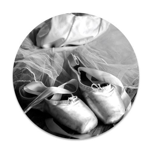 ballet schoentjes