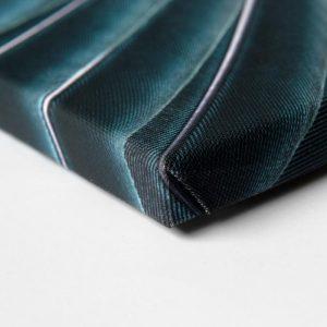 materiaal canvas