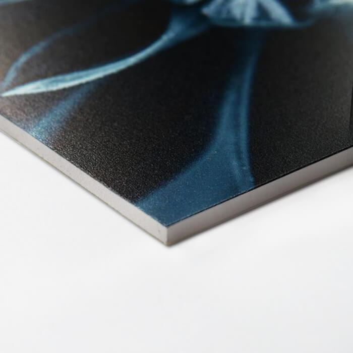 materiaal forex