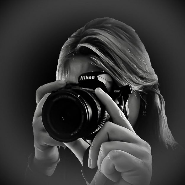 Picturesmarjo