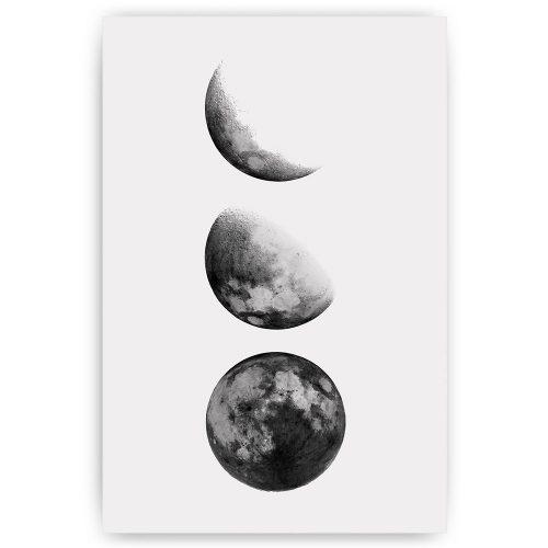 maanfases