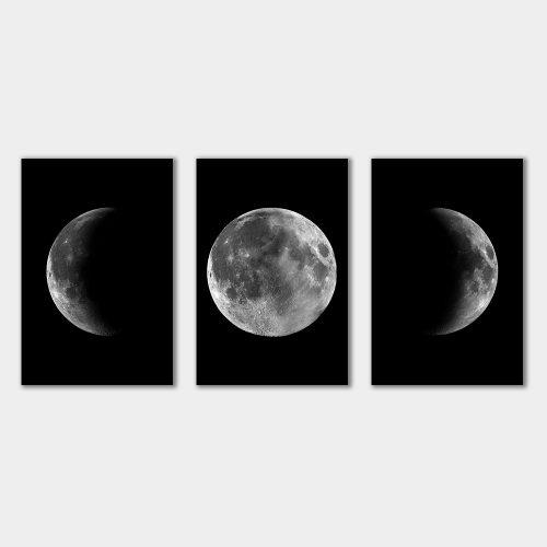 maanfases maan